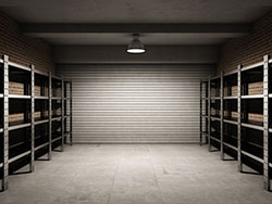 Reasons why you need a garage door replacement